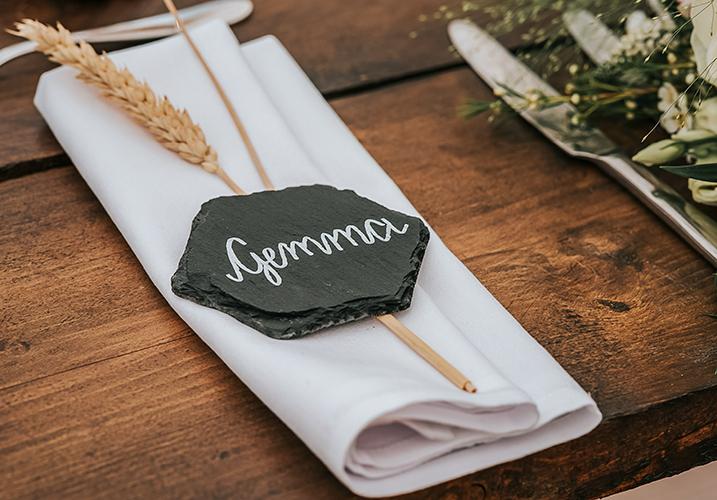 Wedding-table-names