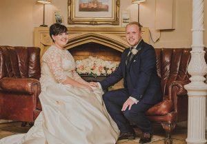 Mr & Mrs Johns