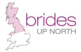 Brides up North Featured Wedding