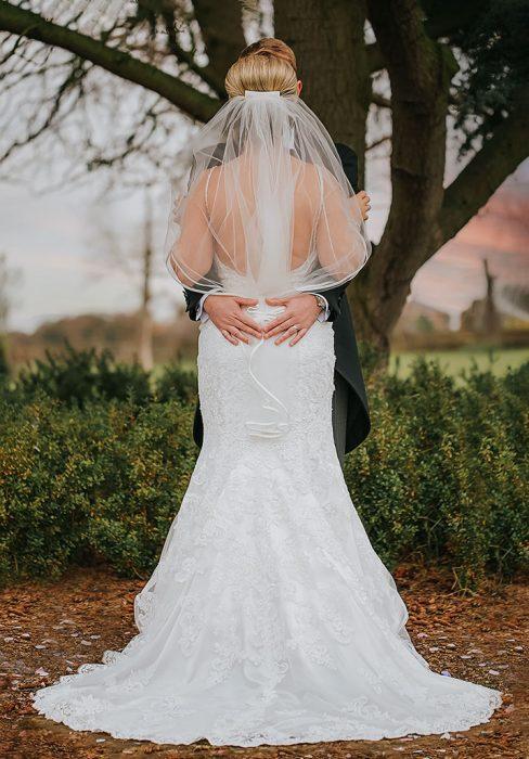 Contact Chester wedding photographer